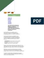 informacion nutricional 2
