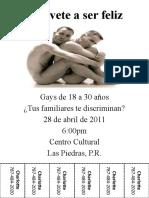 Flyer de Promocion de Propuesta (Esta Es La Que Va)