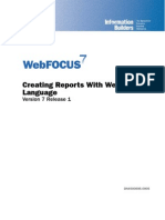 Creating+Reports+Guide