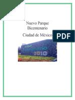 Nuevo_Parque_Bicentenario222