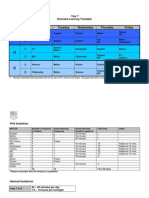 FHS Extended Learning Timetable[1]