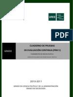 CUADERNILLO-PREC-I-FUNDACCIAPOL-curso10-11-corr[1]
