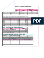 Resume Format - Getspidey