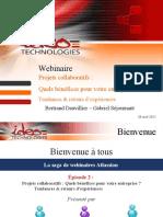 GED Wiki CMS RSE Confluence 27042011_version Finale Du Soir
