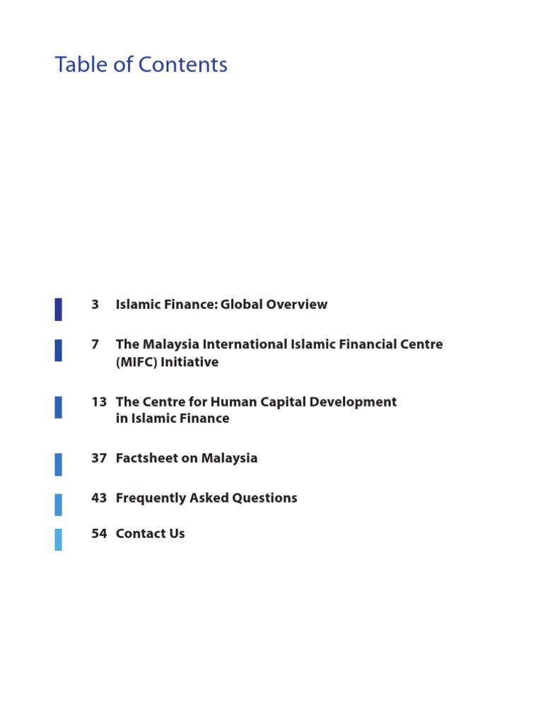 human capital development in malaysia