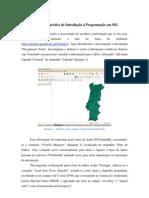 TrabalhoIPSIG3.docx_