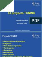 ProyectoTuning3