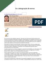 Desmistificando_Integração