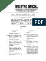 Resolución CNJ sobre juicios penales tributarios y aduaneros
