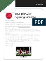 3YG Certificate v2 FINAL