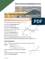 scheda8-derivate