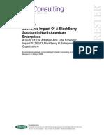 ~$Economic Impact of Blackberry Devices 2