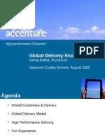 Abhay_Kellar_Accenture