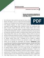 ATA_SESSAO_1838_ORD_PLENO.pdf
