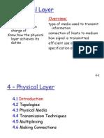 RC1-4-fisico