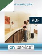OS-Decision Making Guide-En En