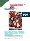 Για το Σοσιαλιστικό Ρεαλισμό και την Προλεταριακή Κουλτούρα (Πολιτικό Καφενείο)
