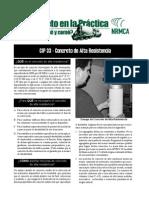 concreto_alta_resistencia 2