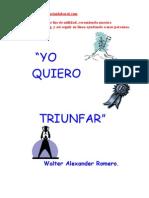 EducacionLaboral.com Quiero Triunfar