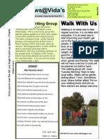 News Sheet May June 2011