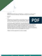 Pan Europa Case Study (2)