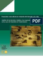 Femicidio_Juarez(2)