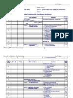 c72b169119c3dc59331ce0a9a384f7fb Distribution Merchandising