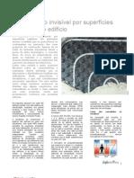 PT Eficiencia Articulo INFODOMUS