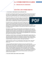 Aula03ConhecimentoSaberDimesaoEtica (3)
