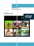 five forces analysis of marks and spencer marketing essay Situation analysis marks and spencer  and analysis environmental factors of marks and spencer  marketing and new retail idea - marks & spencer.