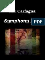 Ric Carfagna - Symphony No. 6