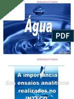 Agua_RDC67