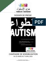 vaincre_l_autisme_au_maroc