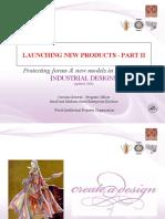 Ppt Industrl Design