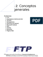 conceptos generales(Tema 2)