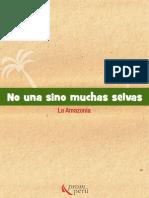 LaAmazonia