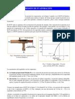 regulador_presion_evaporacion