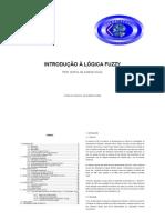 Introdução__Lgica_Fuzzy