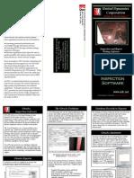 Gtrack Brochure Complete
