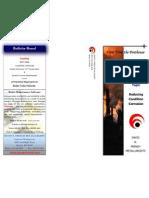 PDF Penthouse 1st Quarter 2006