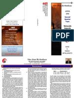 PDF Penthouse 2nd Quarter 2006