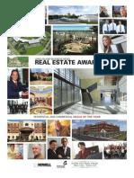LI Real Estate Awards