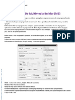 Manual de Multimedia Builder