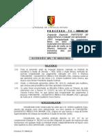 Proc_08840_10_08840-10_ipep.doc.pdf