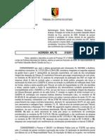 Proc_03000_09_(03000-09-ac-pm_solanea_2008_ac1.doc).pdf