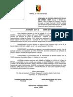 Proc_01148_11_(01148-11-ac_pregao_presencial_-_adesao.doc).pdf