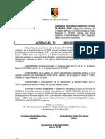 01152_11_Citacao_Postal_gcunha_AC2-TC.pdf
