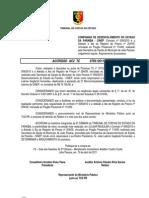 Proc_01153_11_(01153-11-ac_pregao_presencial_-_adesao.doc).pdf