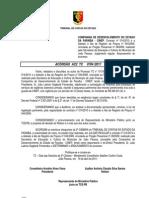 01150_11_Citacao_Postal_gcunha_AC2-TC.pdf