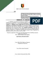 03038_09_Citacao_Postal_rmedeiros_PPL-TC.pdf